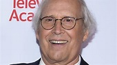 Chevy Chase kicked during road rage incident in New York ...