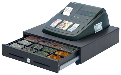Sam4s Er-180/er-180t Cash Registers/tills Epos Systems What Is A Drawer In Banking Terms 2 Horizontal File Cabinet Launcher Without App Unfinished Wood Chest Of Drawers Sleigh Bed With Storage 15 Cart Meaning And Drawee Stack On Safe Electronic Lock