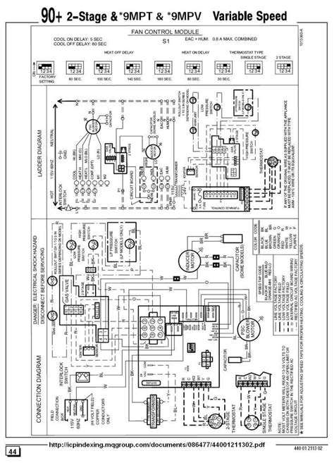 electrical wiring heil furnace wiring diagram for jvc kd