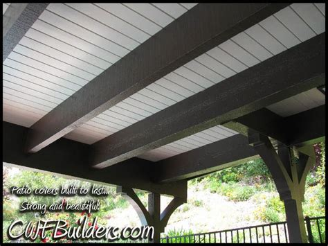 Deck Joist Cover by 51 Best Images About Decks On Decks Home