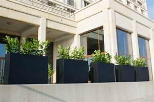 Blumenkübel Fiberglas Aussen : blumenk bel pflanzk bel trennelement fiberglas elemento ~ Sanjose-hotels-ca.com Haus und Dekorationen