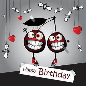 happy birthday funny - Free Large Images | Spiritual ...