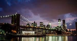 Manhattan, Wallpapers, Backgrounds