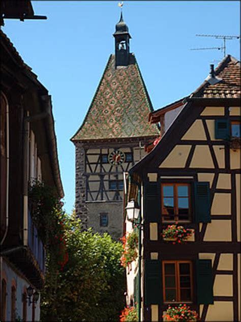 cing les portes d alsace le de bergheim en alsace pr 233 parez votre visite touristique