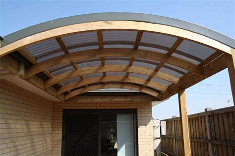curved roof pergola backyard stuff roof trusses pergola  roof roof truss design