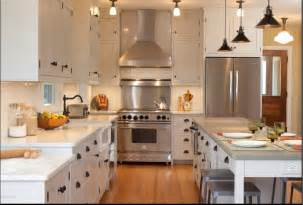 narrow kitchen island with seating narrow island with seating for four kitchen
