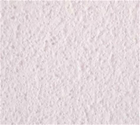 wandputz arten innen putz auf gipskarton bzw gipskartonplatten auftragen