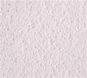 Putz Innen Glatt : hochwertige baustoffe putz auf rigips grundierung ~ Michelbontemps.com Haus und Dekorationen