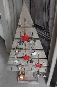Holz Tannenbaum Groß : teelichthalter christbaum metall glas ca h170 cm ~ Sanjose-hotels-ca.com Haus und Dekorationen