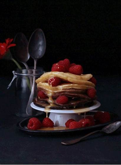 Pancakes Yummy Want Wow Factory Don Friday