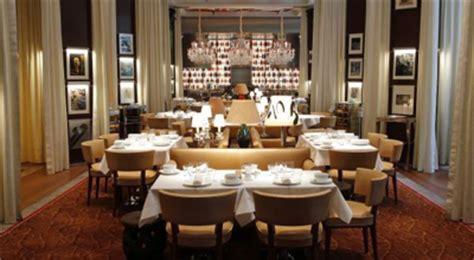la cuisine hotel royal monceau jet food nobu fait un retour à pour quelques mois