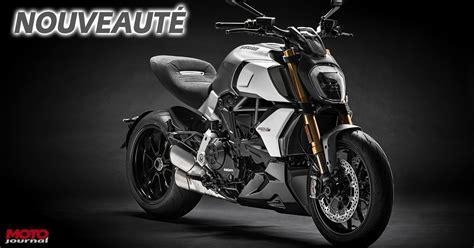 Ducati Diavel 4k Wallpapers by Ducati Diavel 1260 2019 Du Gras En Plus Route