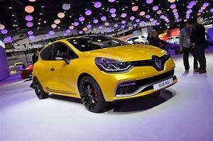 Argus Automobile Renault : l 39 argus voiture d 39 occasion gratuit anderson sheryl blog ~ Gottalentnigeria.com Avis de Voitures