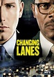 Changing Lanes | Movie fanart | fanart.tv