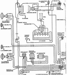 79 Chevy Truck Blower Motor Wiring Diagram Free Picture
