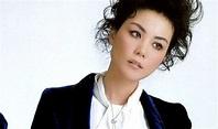 Faye Wong Bio, Net Worth, Age, Married, & Boyfriend