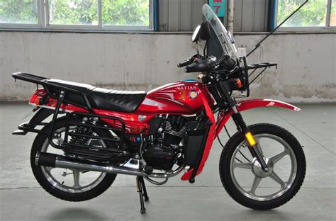 Best Price Chinese Street Legal 125cc Super Sport