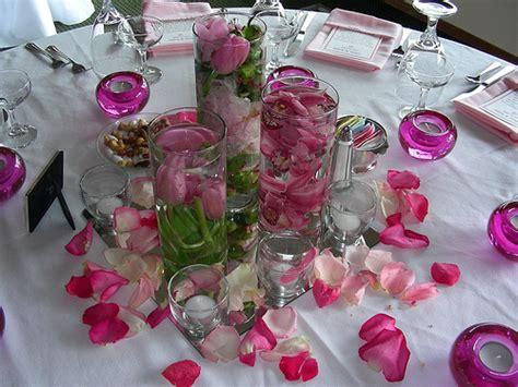deco mariage pas cher d 233 coration mariage pas cher dekoration mode fashion