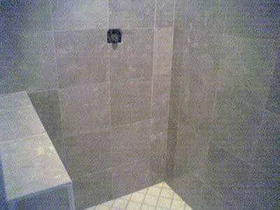 brasil tile and marble marble travertino 12x12 shower wall