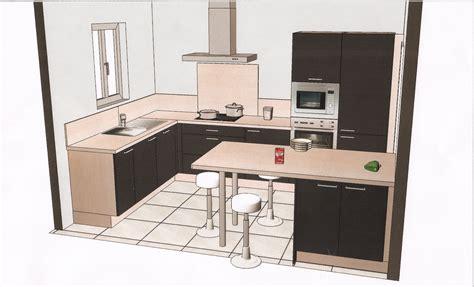 d馗or de cuisine sondage cuisine quelle est votre opinion les é de construction d 39 une maison écologique
