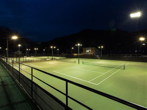 sports camp guide yamanashi japan