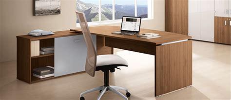 assurance bureau professionnel bureau express livre votre mobilier en 10 jours