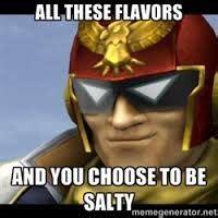 Captain Falcon Memes - captain falcon memes 28 images captain falcon imgflip captain falcon memes smash amino