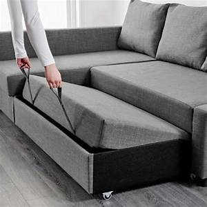 Monroe corner sofa bed sofa beds nz sofa beds auckland for Corner couch sofa bed nz