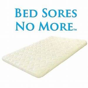 118 best images about pressure sore on pinterest nursing With best mattress to prevent bed sores