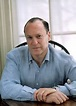 Steven Brill | Official Publisher Page | Simon & Schuster