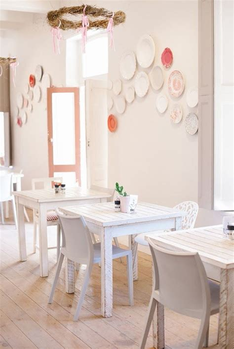 pretty pastel cafe  south africa dulcerias