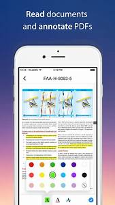 documents 5 file manager pdf reader and browser on the With documents 6 for iphone