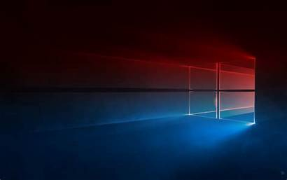 Windows Redstone Microsoft Update Spring Build Creators