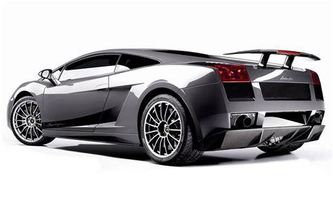Auction Results And Data For 2007 Lamborghini Gallardo