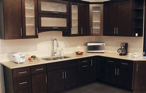 cabinets 171 nj modern kitchen bath