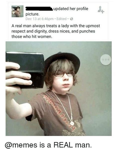 Meme For Women - 25 best memes about women memes women memes