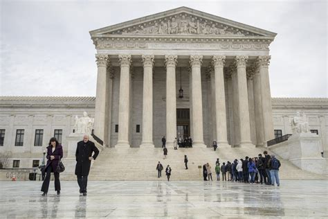 supreme court usa pa republicans appeal to scotus to halt new congressional