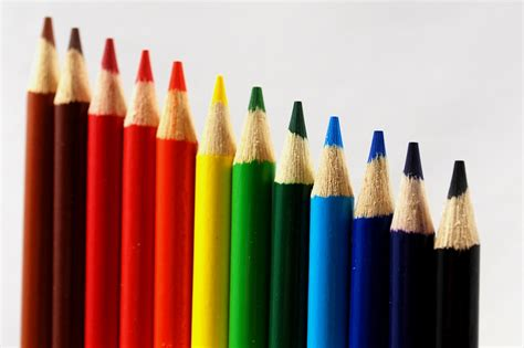 edupic images  multiple colors