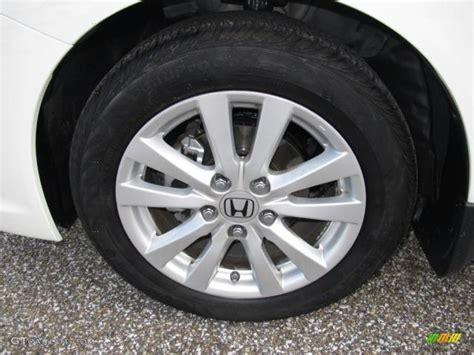 2012 honda civic ex sedan wheel photo 56913499 gtcarlot com