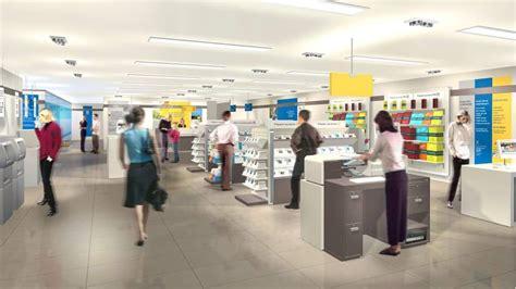 bureau de poste 9鑪e du wi fi gratuit dans 750 bureaux de poste newzilla