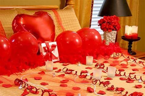 ideas  unforgettable romantic surprise