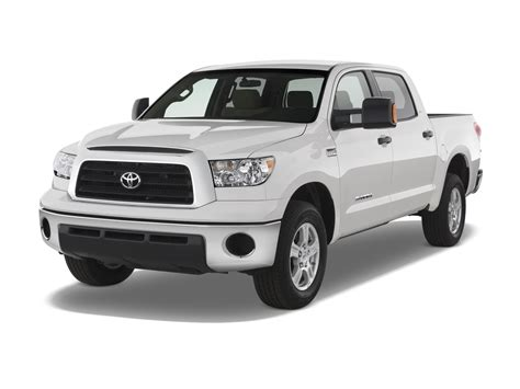 Central Toyota by Recall Central Toyota Recalling 2007 2011 Tundra Rhd