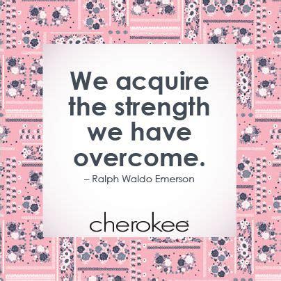 Nursing Quotes On Strength