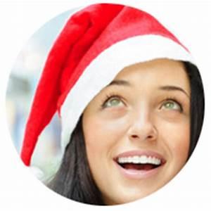 Frauen Geschenke Zu Weihnachten : weihnachtsgeschenke f r frauen geschenke zu weihnachten f r frauen geschenkegarten ~ Frokenaadalensverden.com Haus und Dekorationen
