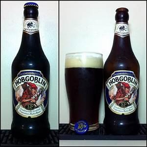 Best 25+ Hobgoblin beer ideas on Pinterest | Best brown ...