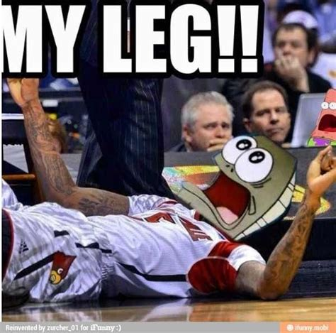 Broken Leg Meme - 238 best images about spongebob on pinterest patrick o brian playstation and spongebob