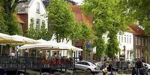 Burg Auf Fehmarn : einkaufen auf der insel fehmarn bauernhof fehmarn urlaub ferienhaus ostsee haltermann fehmarn ~ Watch28wear.com Haus und Dekorationen