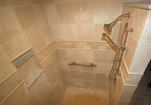 bathroom walk in shower ideas walk in shower without doors