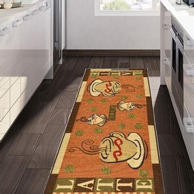 kitchen floor rugs rugs floor mats at the home depot 1669