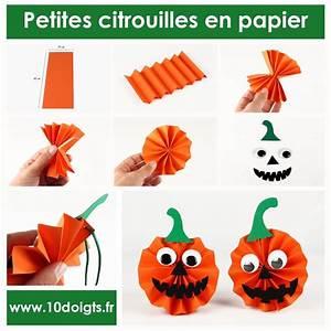 Comment Faire Des Choses En Papier : 1000 id es sur le th me bricolage halloween facile sur ~ Zukunftsfamilie.com Idées de Décoration